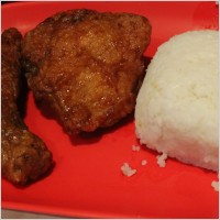 fried_chicken_meal_210594