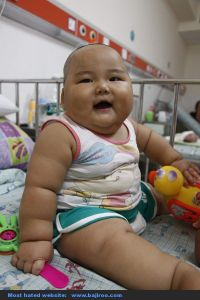 fat-baby-fat-kid-funny-kid-fat-people-images-pictures
