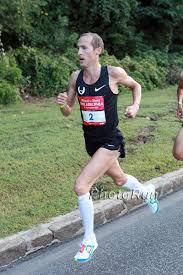 images-runner
