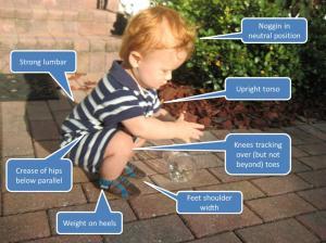 squat-baby